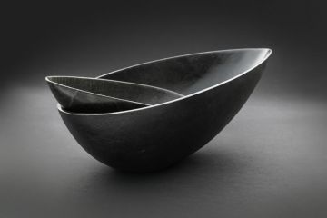 Click to enlarge image 07-egg-bowl-deko-medi-black-04.jpg