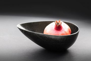 Click to enlarge image 08-egg-bowl-deko-medi-black-05.jpg