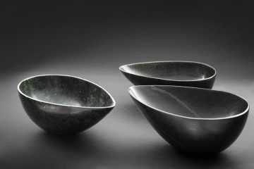 Click to enlarge image 09-egg-bowl-deko-medi-black-06.jpg