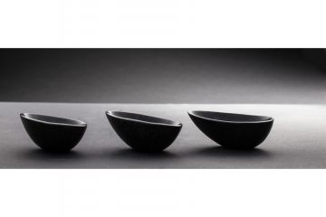 Click to enlarge image 10-egg-bowl-deko-medi-black-07.jpg
